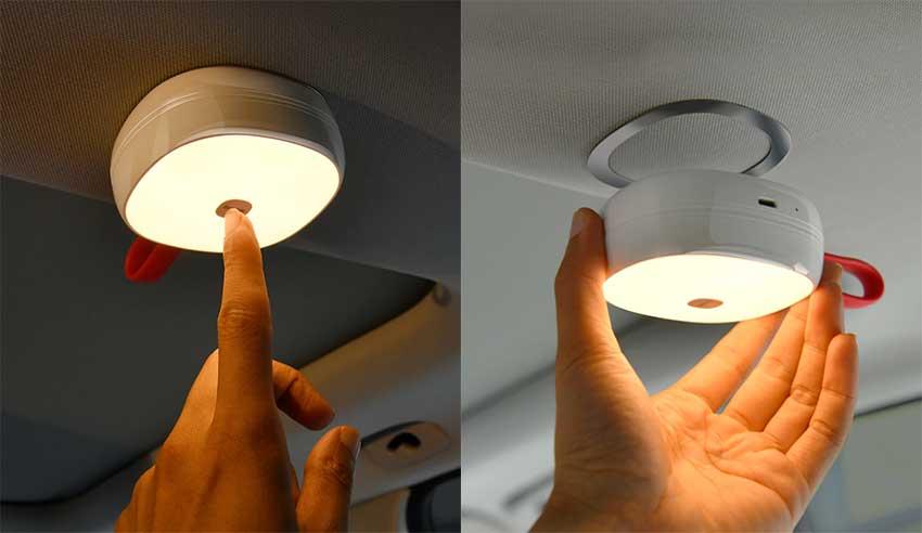 Baseus-Light-LED-Lamp-bd.jpg2.jpg?160023