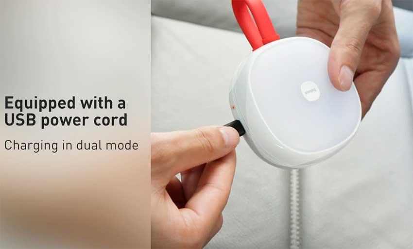 Baseus-Light-LED-Lamp-bd.jpg3.jpg?160023