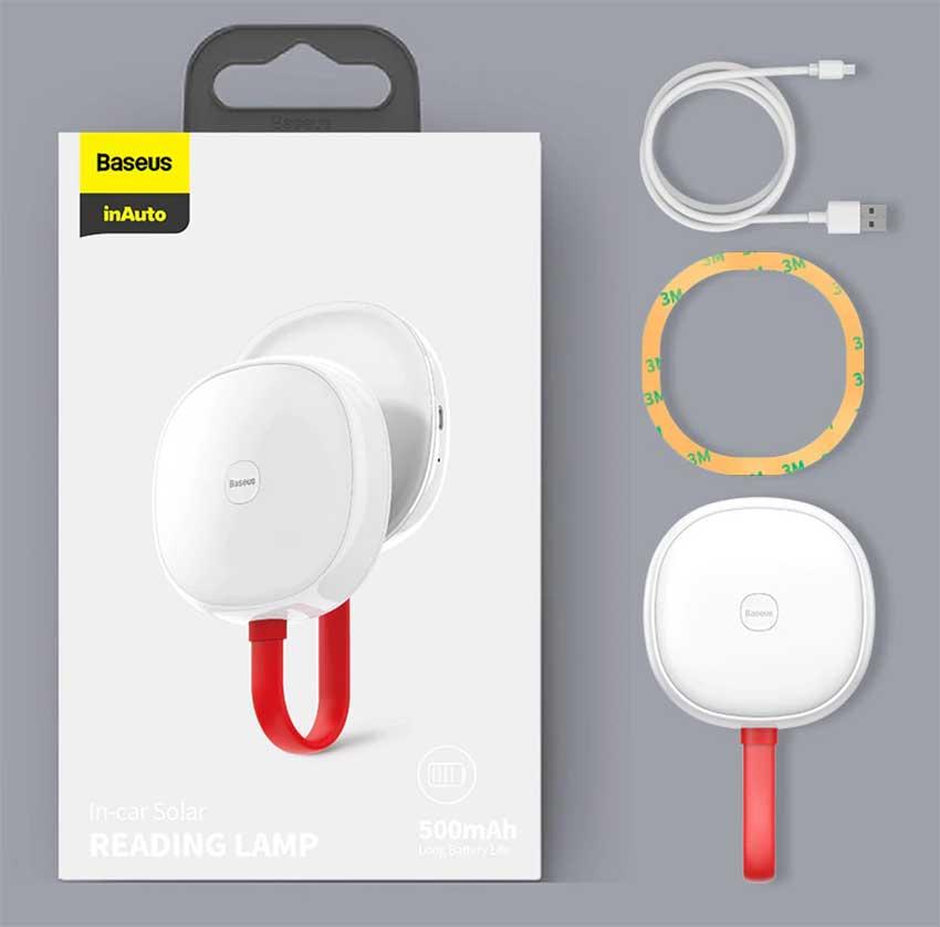 Baseus-Light-LED-Lamp-bd.jpg?16002355423