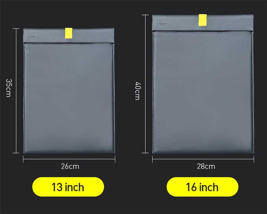 Baseus-Liner-Sleeve-Bag-bd.jpg1.jpg?1600