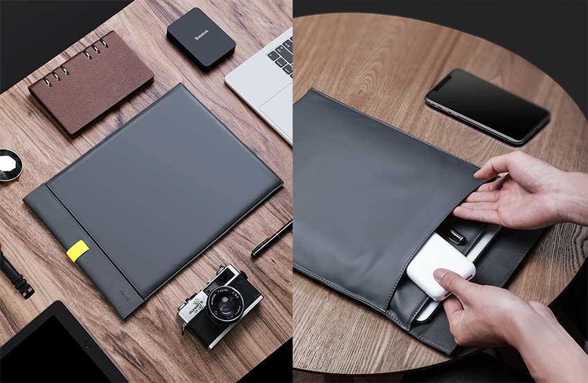 Baseus-Liner-Sleeve-Bag-bd.jpg2.jpg?1600