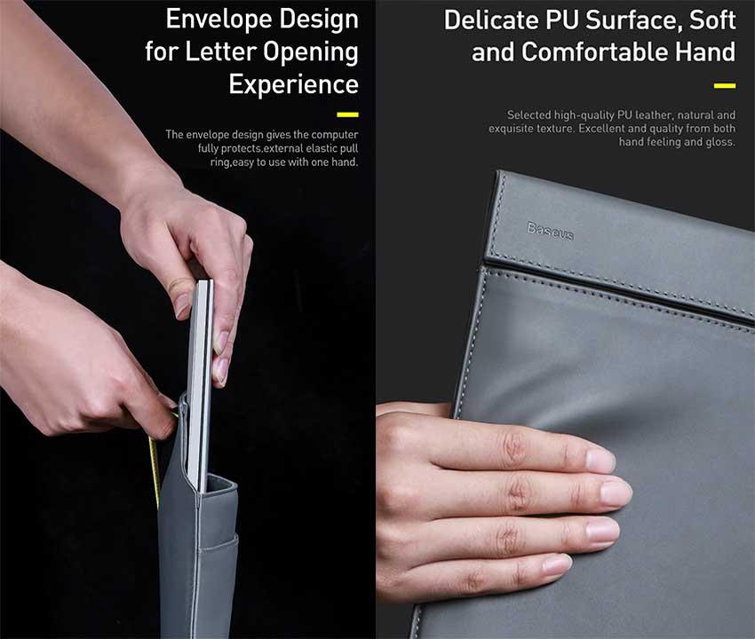 Baseus-Liner-Sleeve-Bag-bd.jpg3.jpg?1600