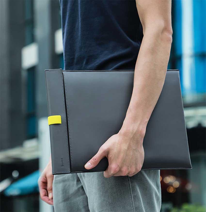 Baseus-Liner-Sleeve-Bag-bd.jpg5.jpg?1600