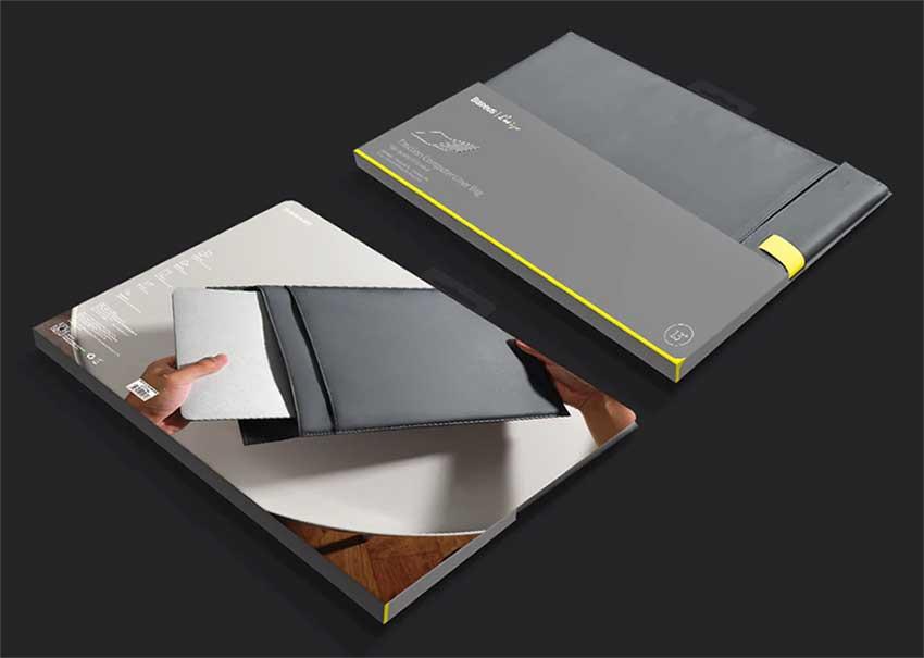 Baseus-Liner-Sleeve-Bag-bd.jpg?160093175