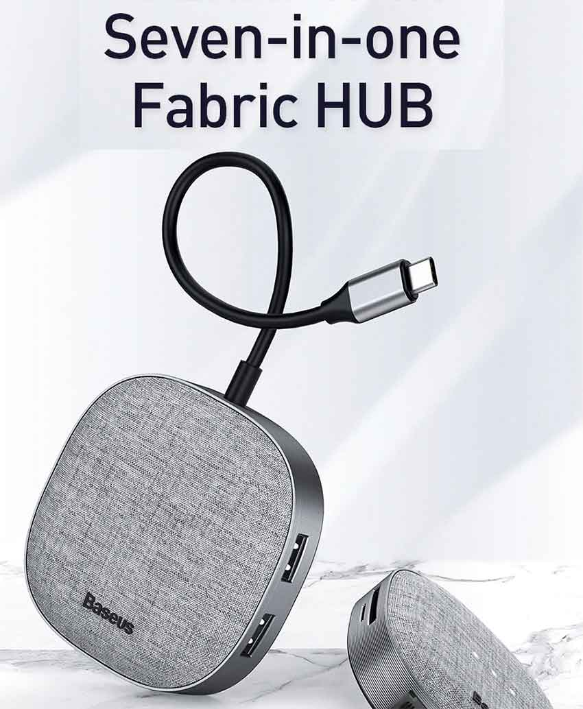 Baseus-Multifunctional-HUB-Adapter-bd.jp
