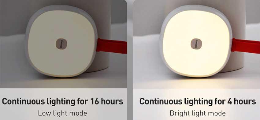 Baseus-Portable-Solar-Light-Bd.jpg2.jpg?