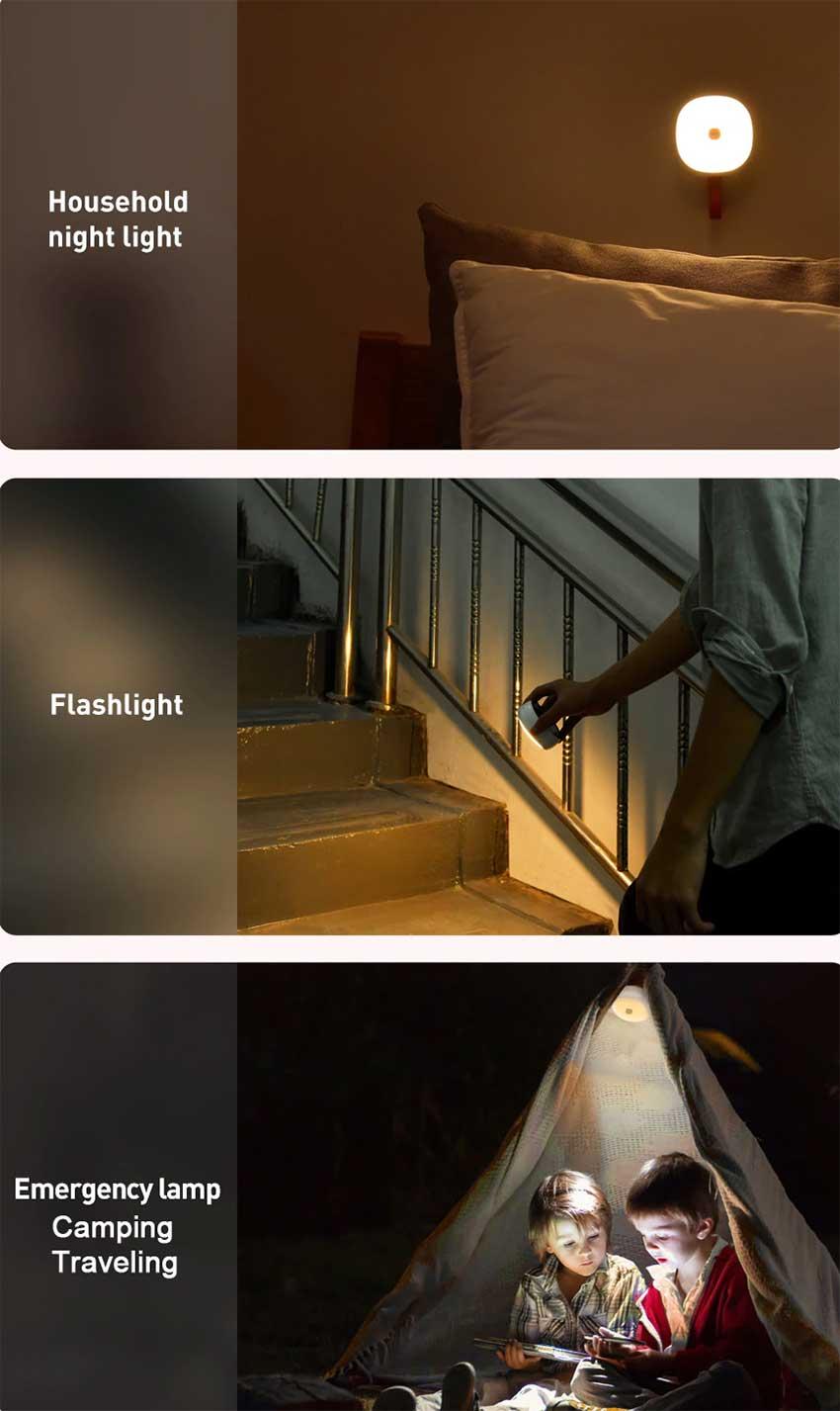 Baseus-Portable-Solar-Light-Bd.jpg?16002