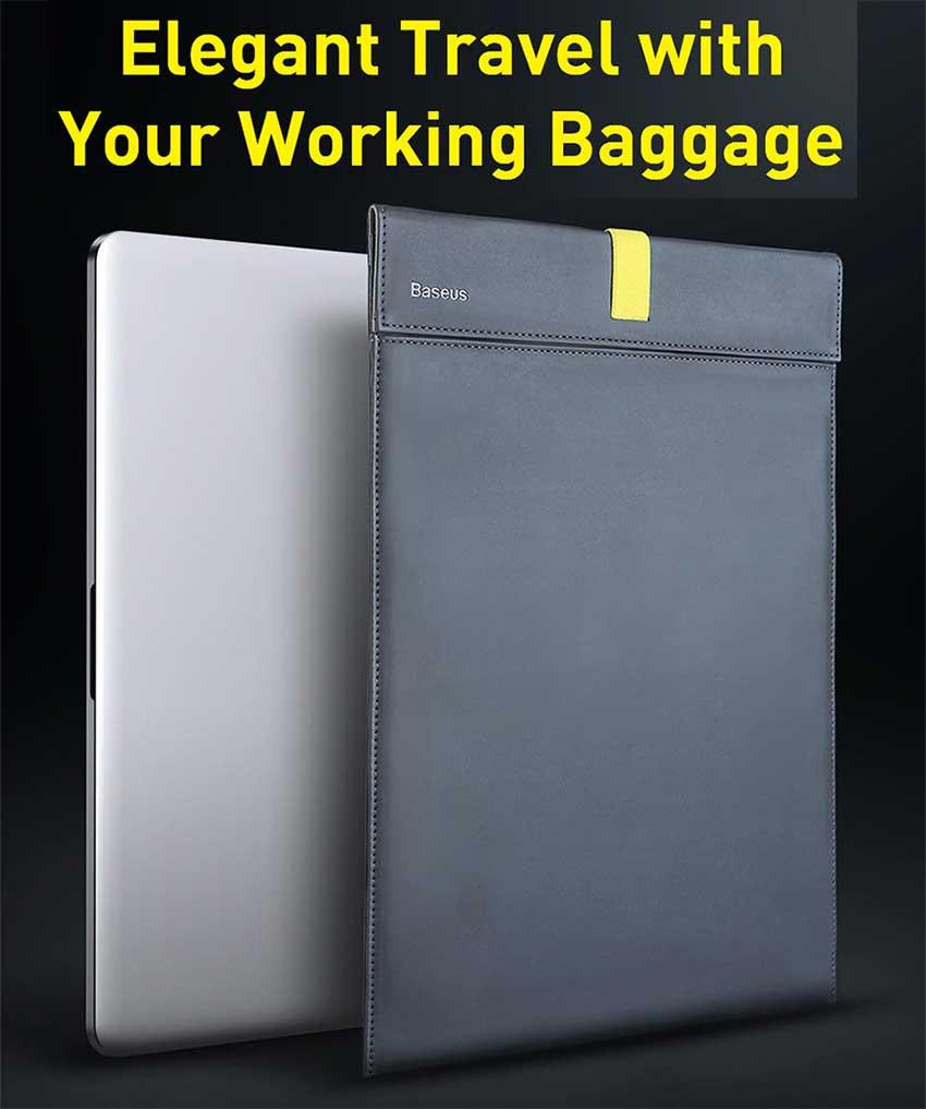 Baseus-Sleeve-Bag-bd.jpg1.jpg?1600931917