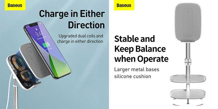 Baseus-Telescopic-Wireless-Charging-Brac