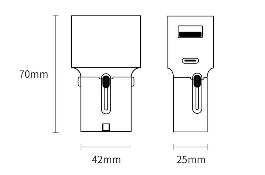 Baseus-Universal-Conversion-Plug-bd.jpg1