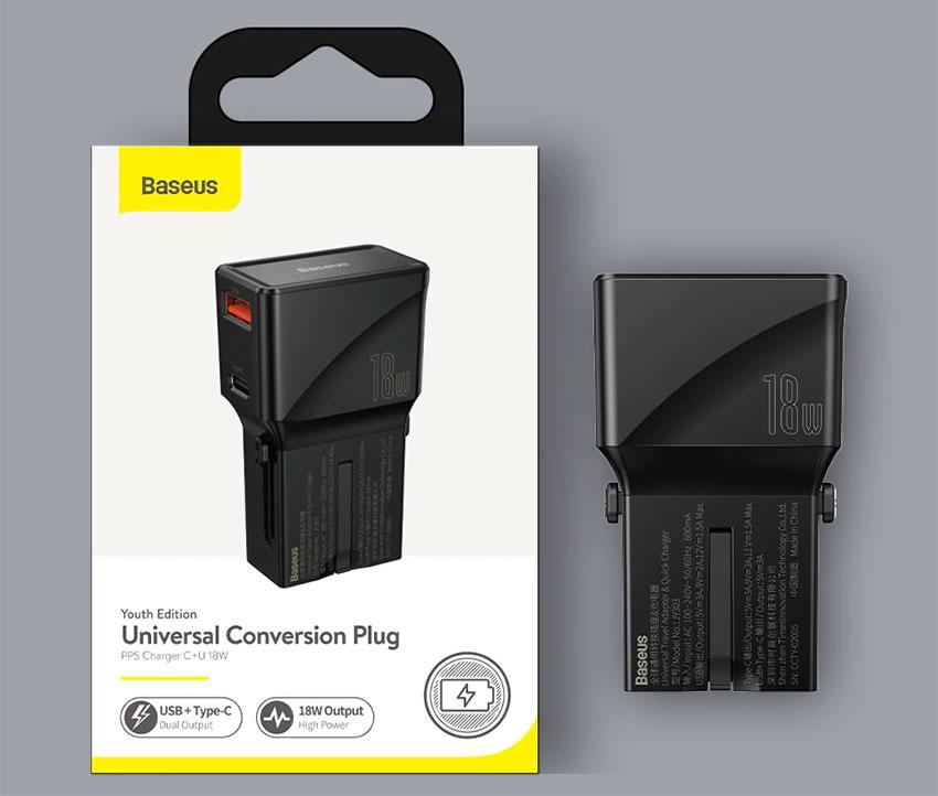 Baseus-Universal-Conversion-Plug-bd.jpg?