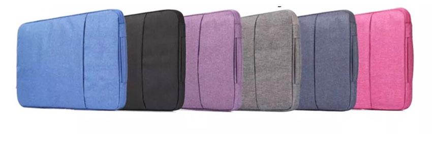 COTEetCI--Laptop-Sleeve-Bag-bd.jpg54.jpg