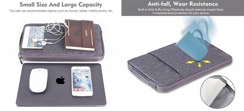 COTEetCI--Laptop-Sleeve-Bag-bd.jpg?16011