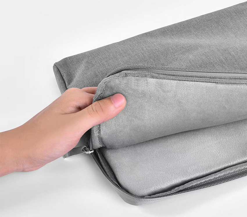 COTEetCI-Notebook-Shoulder-Bag-Price-in-