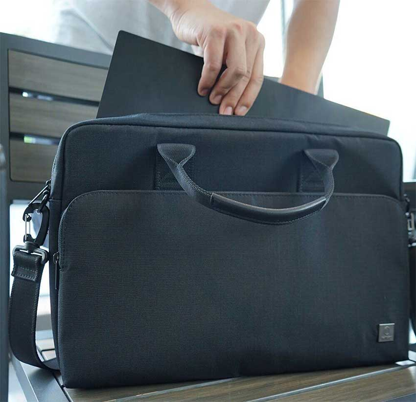 Double-Layer-Bag-bd.jpg?1600926241447