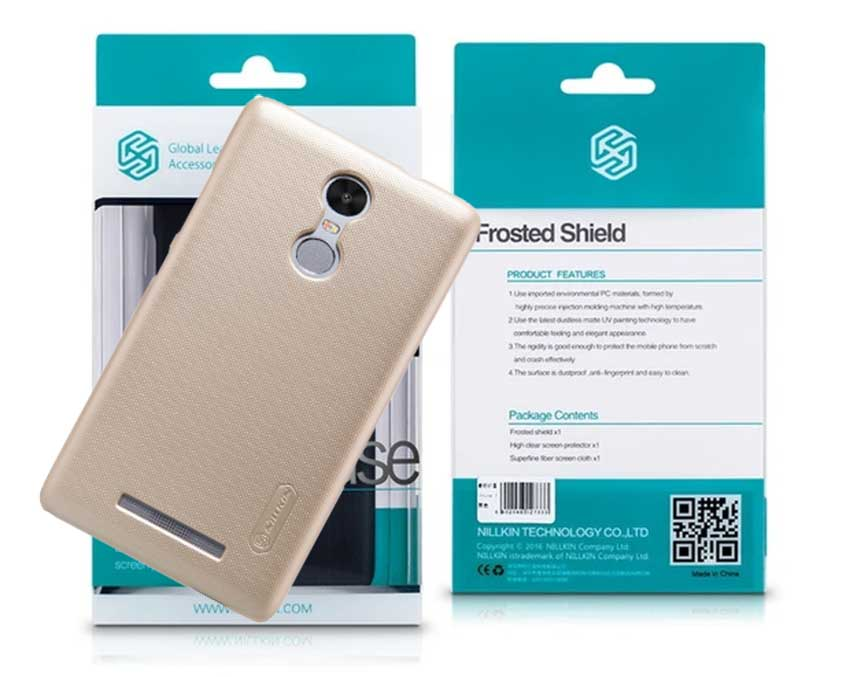 Frosted-Shield-Note-3-Back-Case-bd.jpg1.