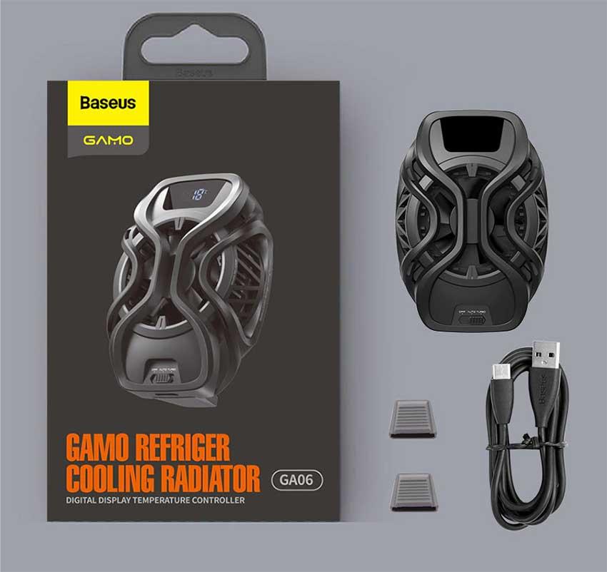 Gamo-Refriger-Phone-Cooler-Bd.jpg?160024