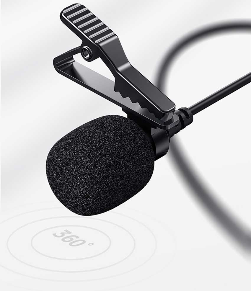 Joyroom-Lavalier-Microphone-Price-in-bd.