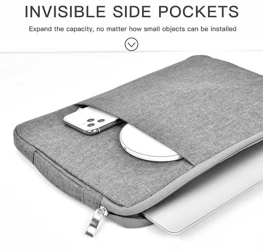 Laptop-Sleeve-Bag-bd.jpg1.jpg?1600322980