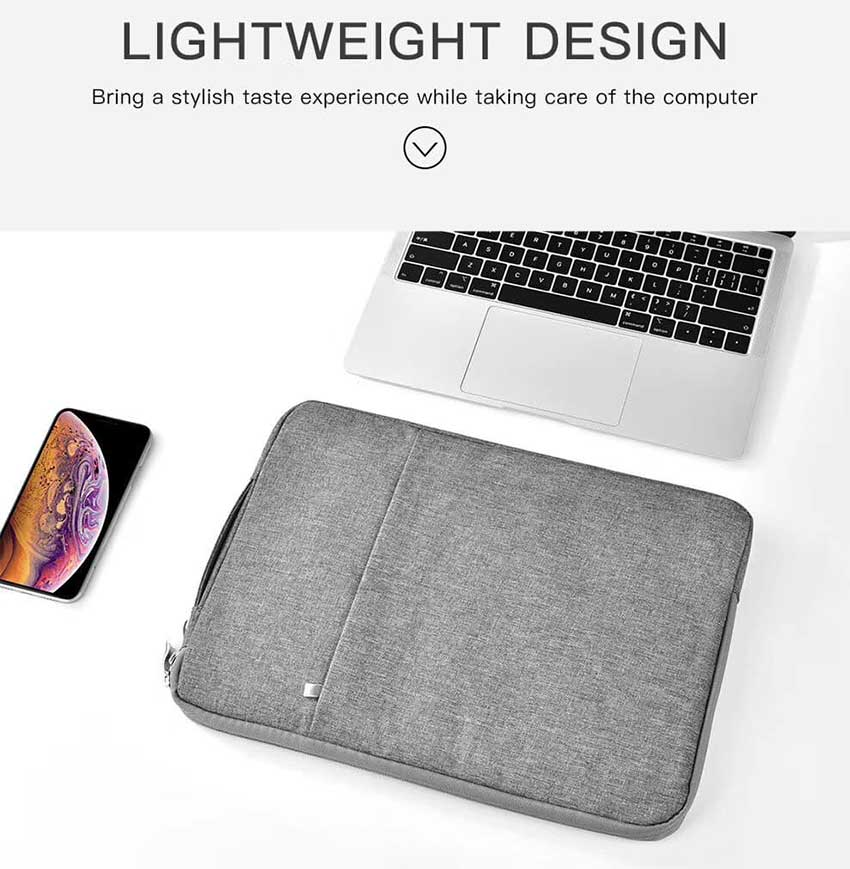 Laptop-Sleeve-Bag-bd.jpg?1600322994799