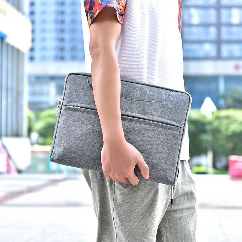 Notebook-Shoulder-Bag-13-Inch-bd.jpg?160