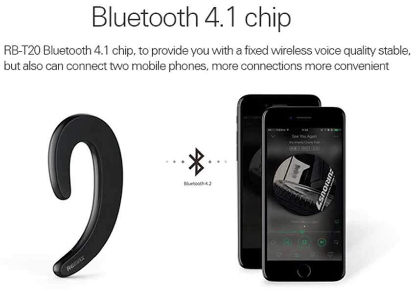 Remax-Bluetooth-Sport-Headset-bd.jpg1.jp
