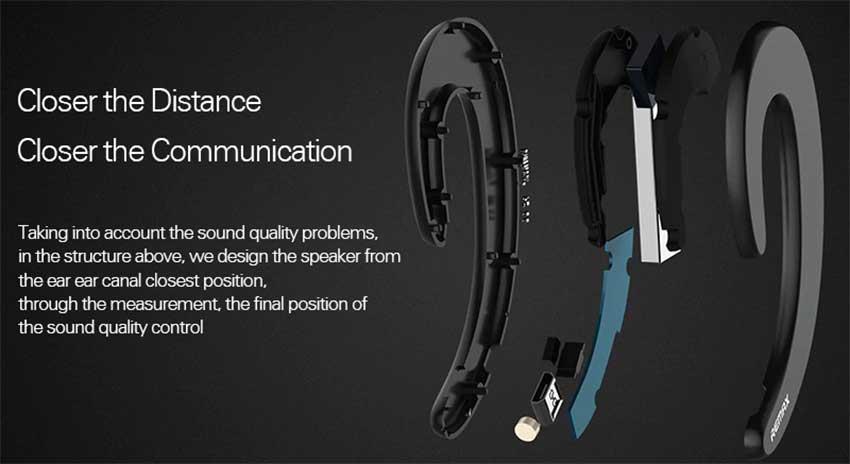 Remax-Bluetooth-Sport-Headset-bd.jpg2.jp