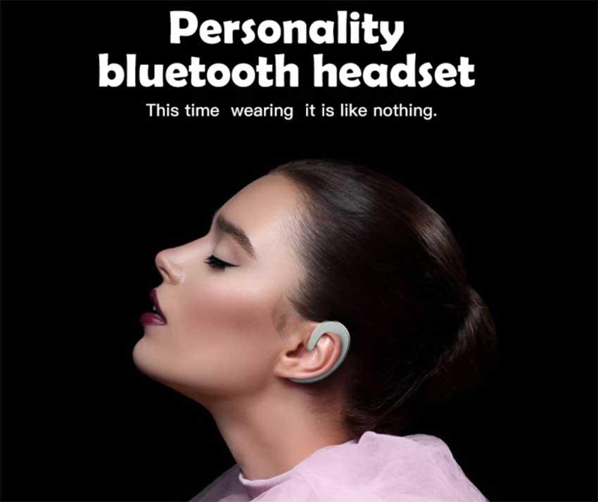 Remax-Bluetooth-Sport-Headset-bd.jpg3.jp
