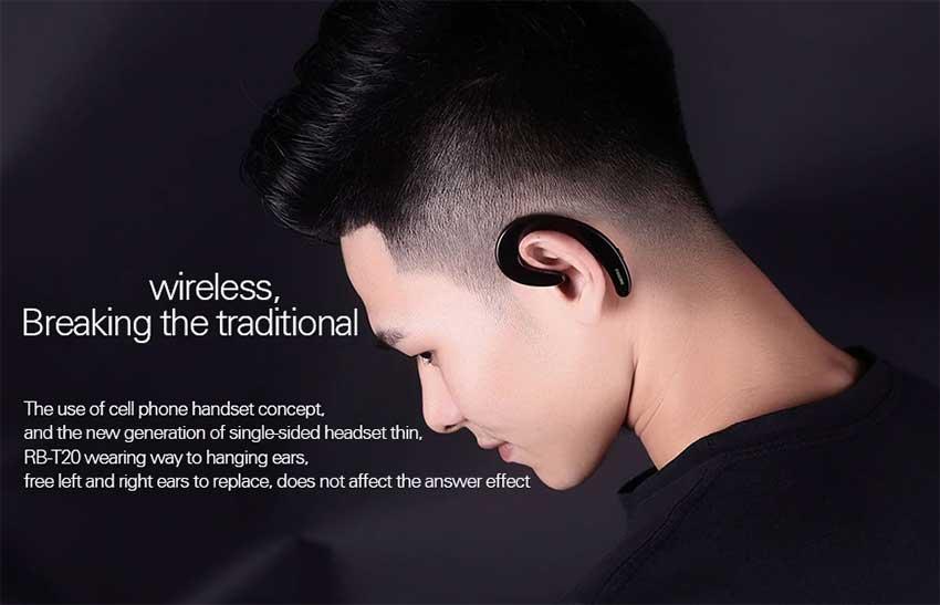 Remax-Bluetooth-Sport-Headset-bd.jpg4.jp