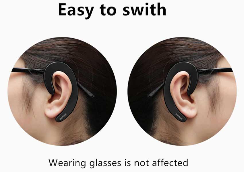 Remax-Bluetooth-Sport-Headset-bd.jpg5.jp