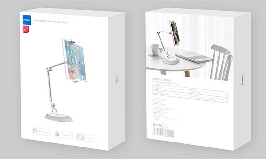 Rock-Desktop-Stand-bd.jpg4.jpg?160051324