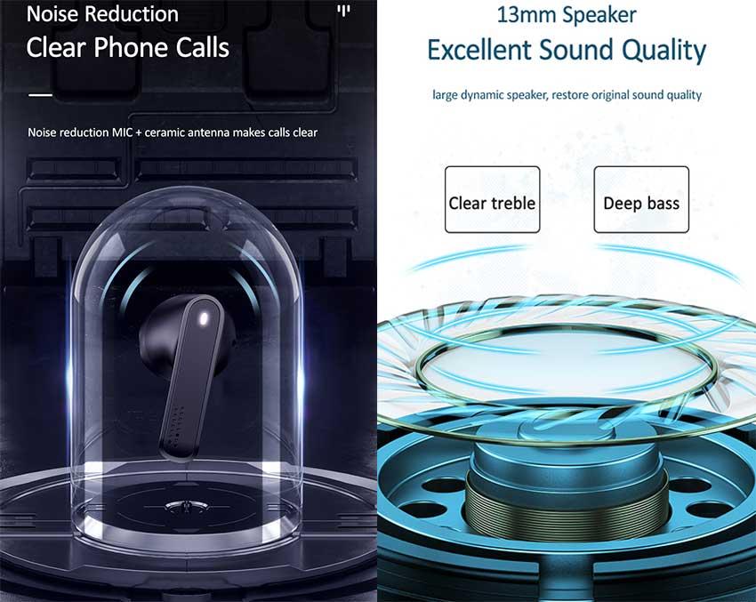 Usams-TWS-Earbuds-bd.jpg2.jpg?1600934650