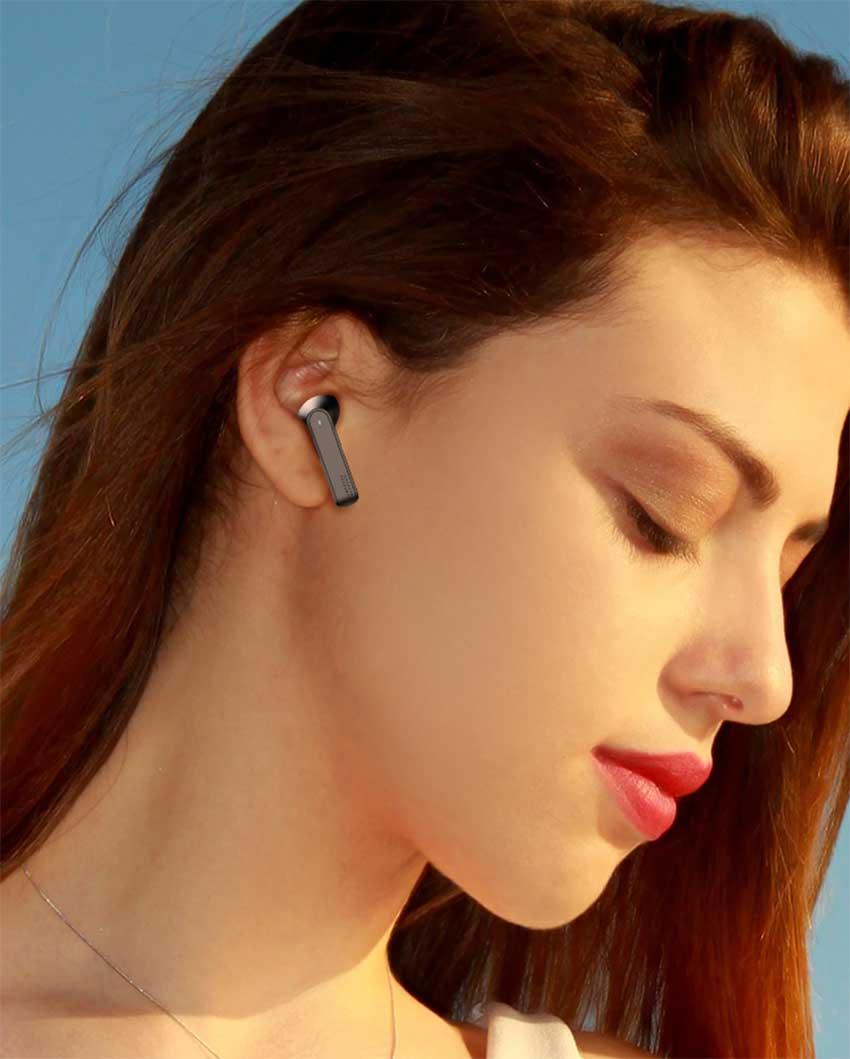 Usams-TWS-Earbuds-bd.jpg3.jpg?1600934730