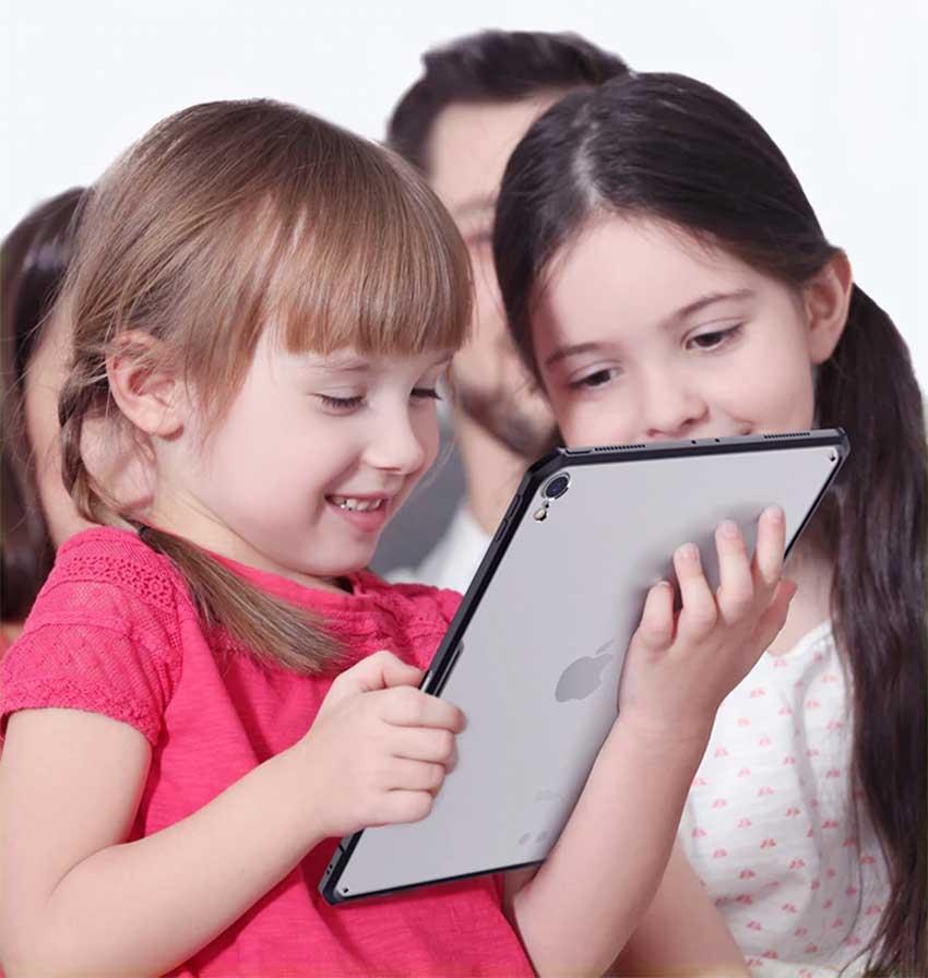 Xundd-Anti-Impacted-iPad-Cover-bd.jpg4.j