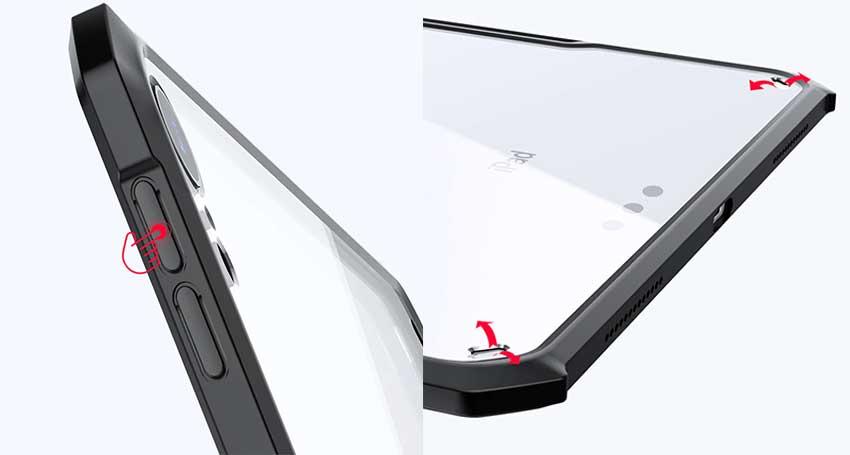 Xundd-Anti-Impacted-iPad-Cover-bd.jpg?16