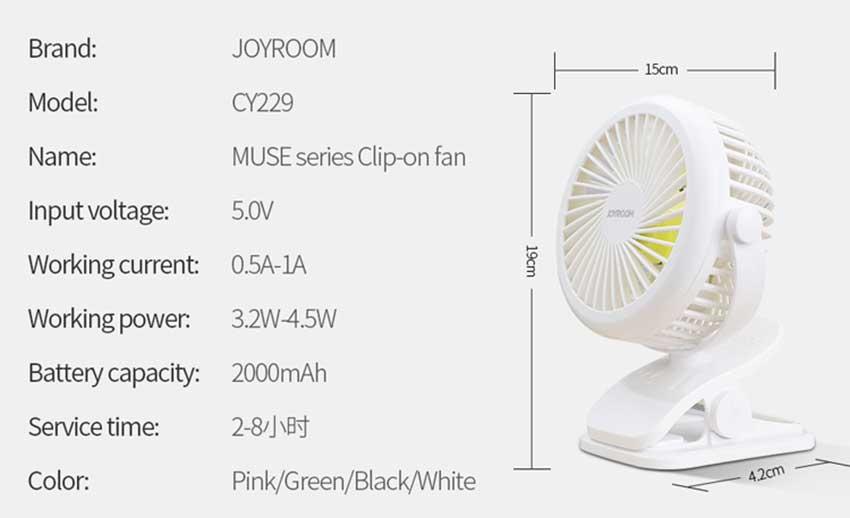 Joyroom-Portable-Fan.jpg?1554575548464