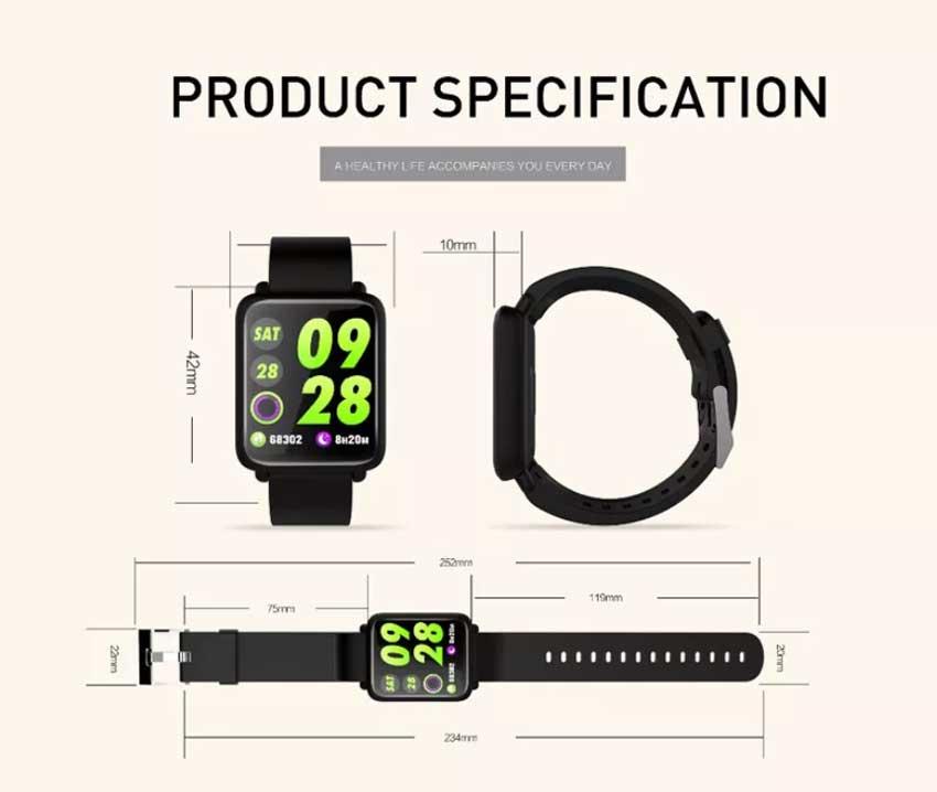 M-28-smartwatch.jpg?1554314504867