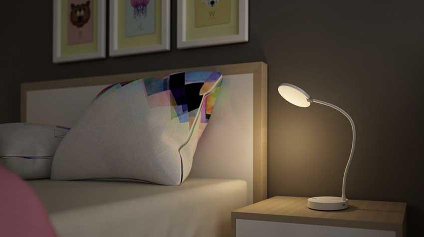 MI-U1-Multifunctional-Desk-Lamp-best.jpg