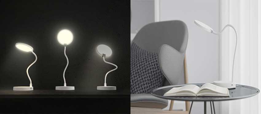 MI-U1-Multifunctional-Desk-Lamp-online.j