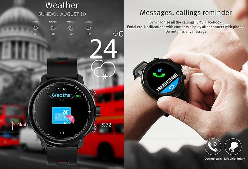 Microwear-L5-Smart-Watch-in-Bangladesh_4