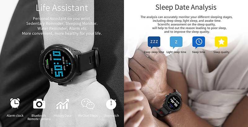Microwear-L5-Smart-Watch-in-Bangladesh_5