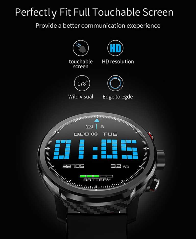 Microwear-L5-Smart-Watch-in-Bangladesh_6