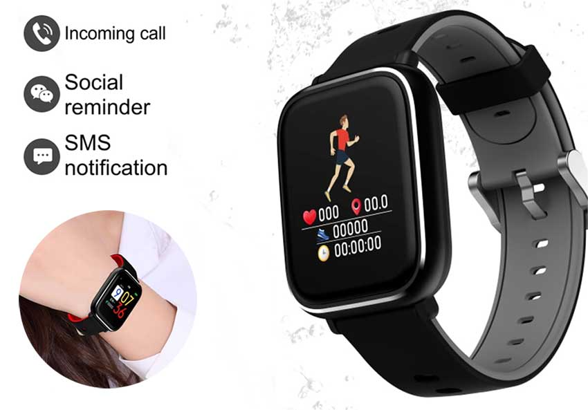 Q58S-smart-watch-in-bd.jpg?1555784830935