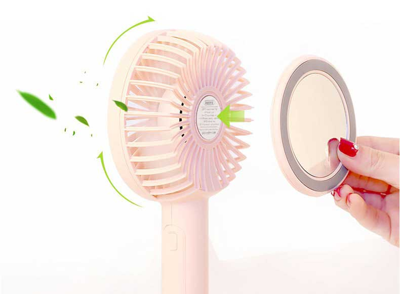 Remax-F22-rechargeable-fan-BD_3.jpg?1556