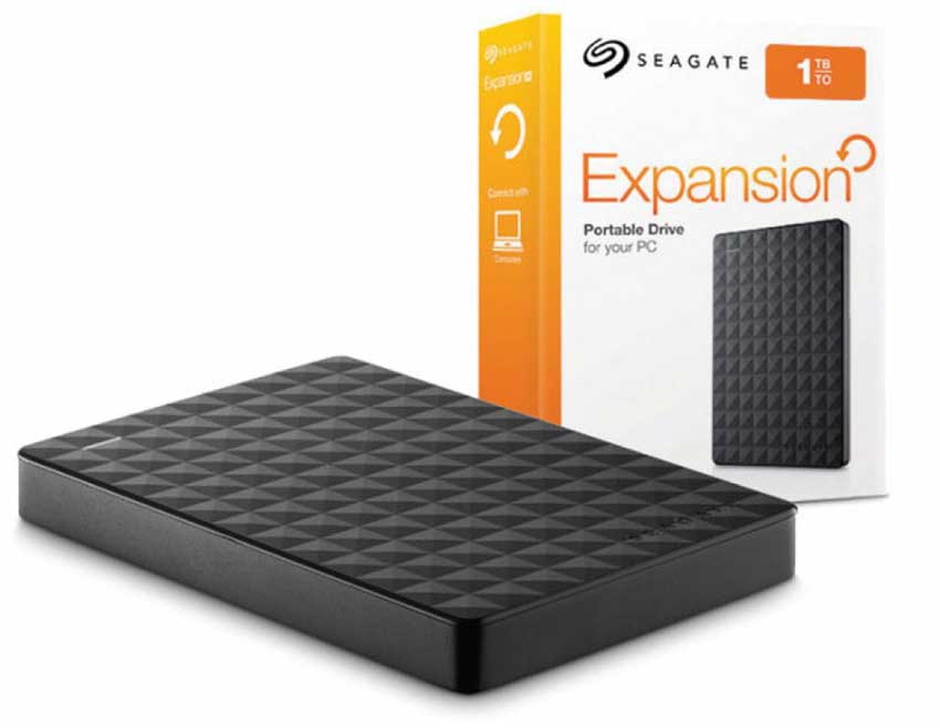 Seagate-Expansion-1TB-Portable-External-