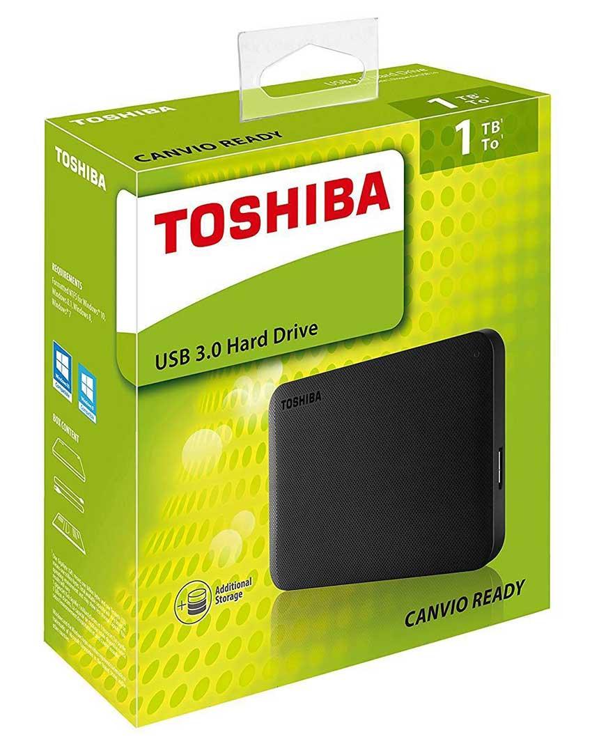 Toshiba-Canvio-Ready-1TB-Portable-Hard-D