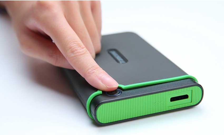 Transcend-J25M3-2TB-USB-3.0-Portable-Har