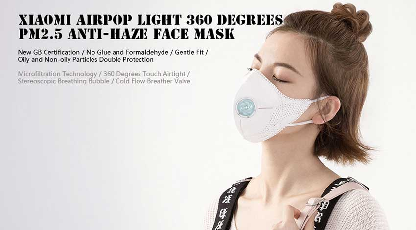 Xiaomi-AirPOP-Light-Face-Mask_3.jpg?1554