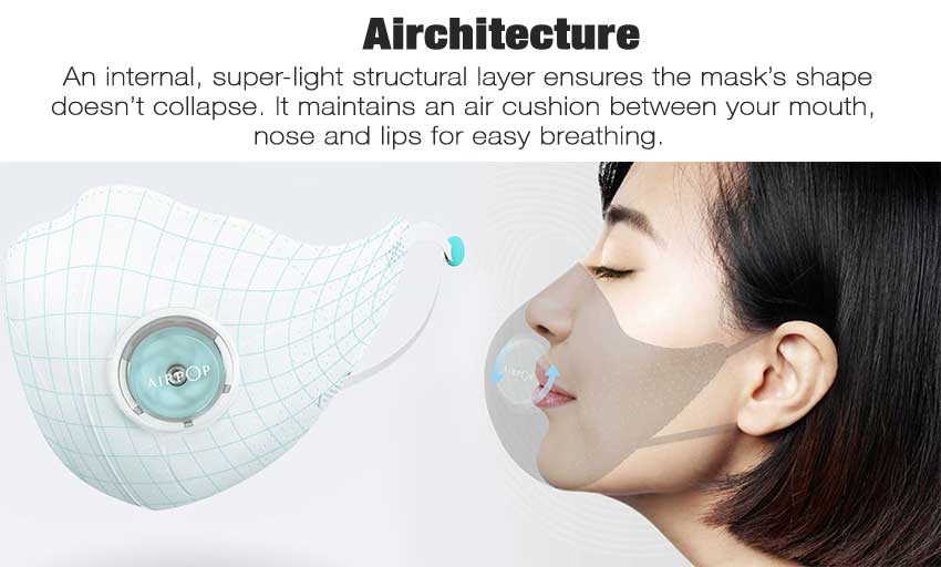 Xiaomi-AirPOP-Light-Face-Mask_6.jpg?1554