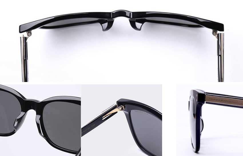 Xiaomi-Polarized-Cat-Eye-sunglasses_5.jp